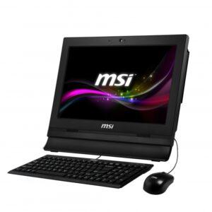 MSI1622
