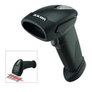 AXN-CS20-USBHID