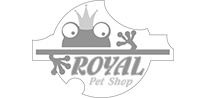 ROYAL PET SHOP - TORINO