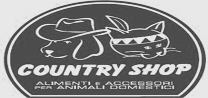 SMART PET ( COUNTRY SHOP )
