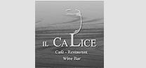 BAR/ SELF - IL CALICE