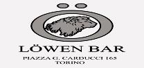 LOWEN BAR
