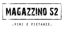 MAGAZZINO 52