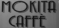 CAFFE 'MOKITA SAN CARLO