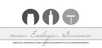 NUOVA ENOLOGICA GIAVENESE