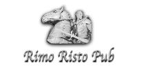 RIMO RISTO PUB