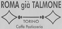 BAR ROMA GIA' TALMONE