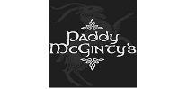 PADDY MCGINTY'S