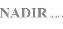 NADIR ALASSIO