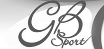 GB SPORT