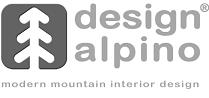 DESIGN ALPINO